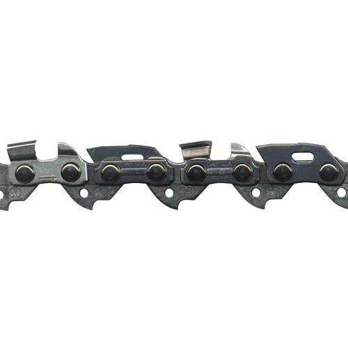 "90PX033E - Oregon Sägekette 3/8"" 1,1 mm Micro-Lite  Pic:2"