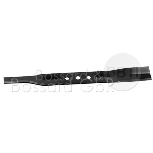 91-791 - OREGON Rasenmähermesser 47,8 cm - ersetzt AL-KO 302582