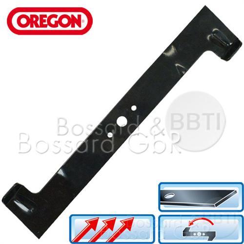 91-959 - OREGON Hi-Lift Messer 52 cm ersetzt 82004341/0
