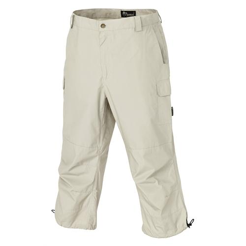 Pinewood Piratenhose TC Lite TM Pic:1