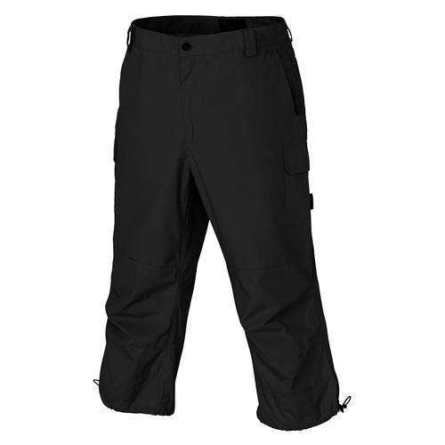 Pinewood Piratenhose TC Lite TM Pic:2