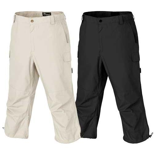 Pinewood Piratenhose TC Lite TM