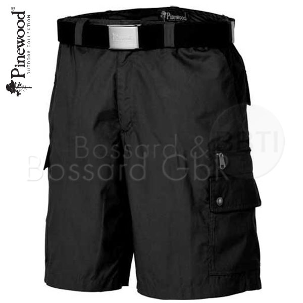 9182 - Pinewood Lappland Shorts TC 1200