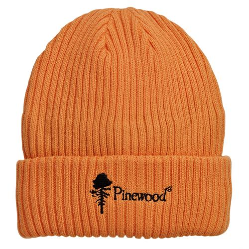 9217 - Pinewood Strickmütze Stöten  Pic:2