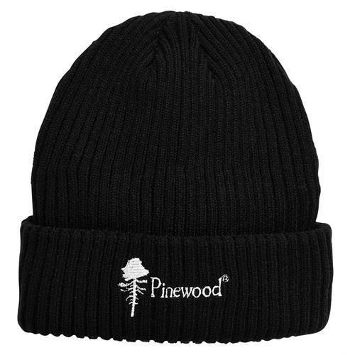 9217 - Pinewood Strickmütze Stöten  Pic:3