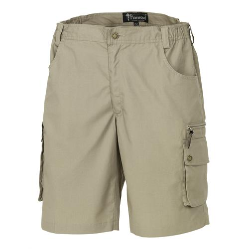 9082 - Pinewood Wildmark Shorts TC1200