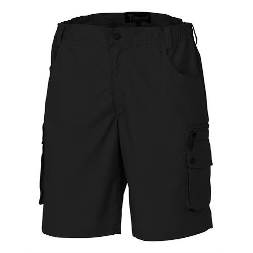 Pinewood Wildmark Shorts TC Lite  Pic:3