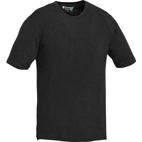 9446 - Pinewood T-Shirt Bamboo