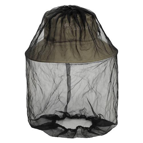 Pinewood Mosquito Hut Zip-in   One Size TC 1200, Teflon Pic:5