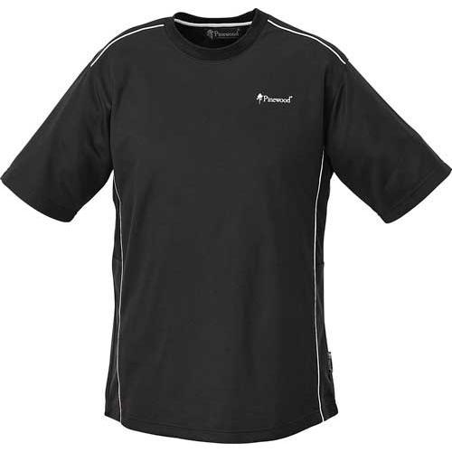 9506 - Pinewood Function T-Shirt