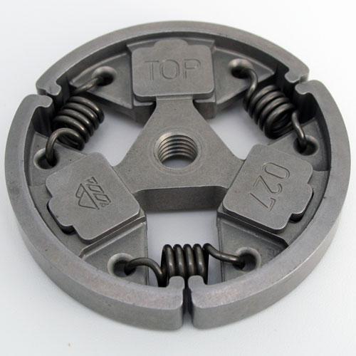 957180060 - DOLMAR Fliehkraft-Kupplung