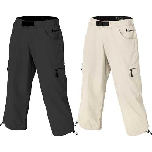 Pinewood Athens Piratenhose Ciba, Scotch. 100% Nylon Supplex ®