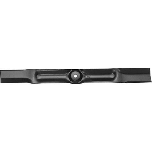 Rasenmähermesser 50 cm für Dynamark/Alko/Noma/Hako