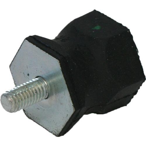 965403430 - orig. DOLMAR Schwingungsdämpfer