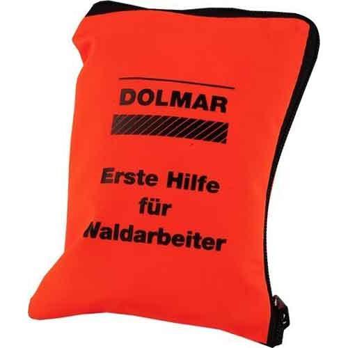 988048010 - Dolmar Forstverbandbeutel