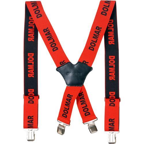 988048402 - elastische Hosenträger mit Clipverschlüssen