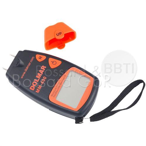 988050516 - DOLMAR Holzfeuchtemessgerät MM-400