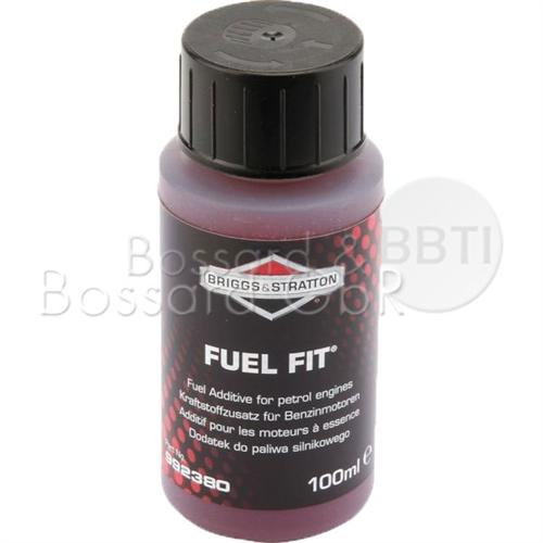 992380 - Briggs & Stratton Fuel Fit 100 ml