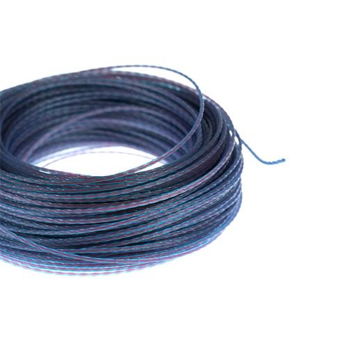 539162 - OREGON Duoline Plus 2,0 mm x 15 m  Pic:3