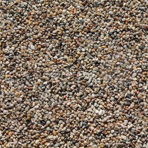 Premium Steinfolie, beige, 60 cm breit  Pic:1