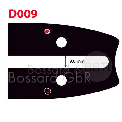 248ATMD009 - Oregon Führungsschiene Laser Tip Plus 60 cm 1.5 mm Pic:1