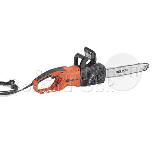 "701214101 - Dolmar Elektrosäge ES-2141 TLC 40 cm  3/8"" 2000 Watt"