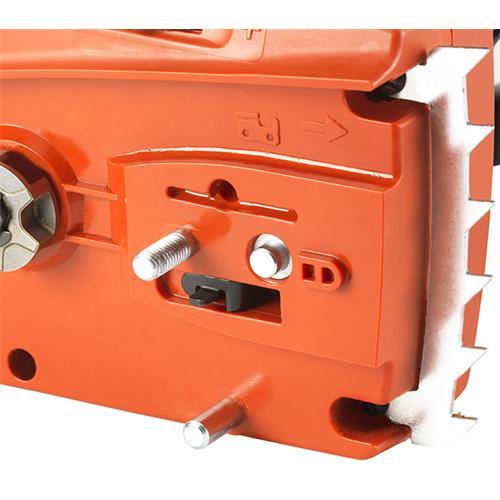 "701390000 - Dolmar Elektrosäge ES-39 TLC 35 cm  3/8""  1800 Watt Pic:5"