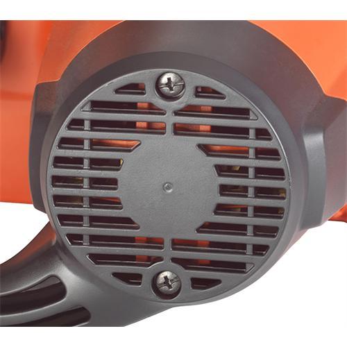 "701390000 - Dolmar Elektrosäge ES-39 TLC 35 cm  3/8""  1800 Watt Pic:9"