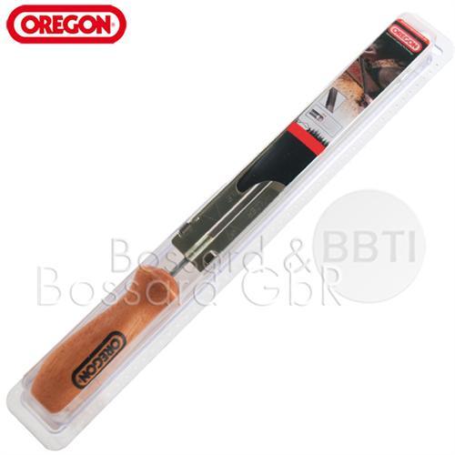 Q18228C - Oregon Feilenhalter inkl. Feile 4.8 mm