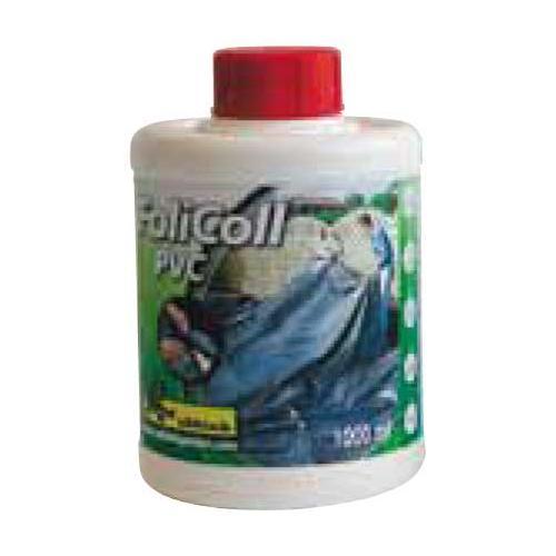 UBBINK FoliColl, Kleber für AquaLiner PVC, 125 ml