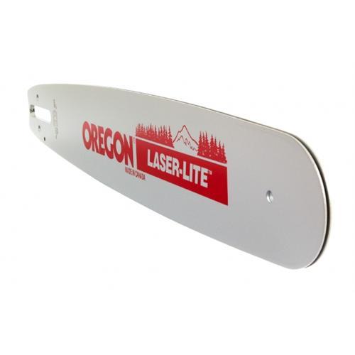 Oregon LASER LITE SCHWERT * 200LAMD196