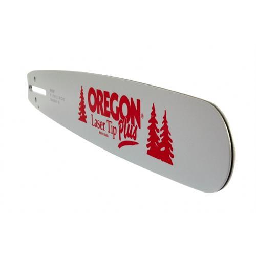 163ATMD025 - Oregon Führungsschiene Laser Tip Plus 40 cm 1.6 mm