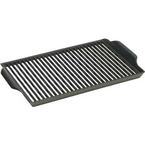 Lodge Logic LBBG3 Barbecue Grill Grate