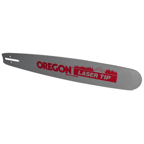 Oregon Führungsschiene 160ATSK095 Laser Tip 40 cm 1.3 mm