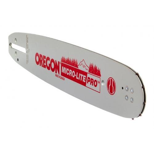 """150MPBK095 - Oregon Führungsschiene MICRO-LITE Pro 38 cm 0.325"""" 1.3 mm"""