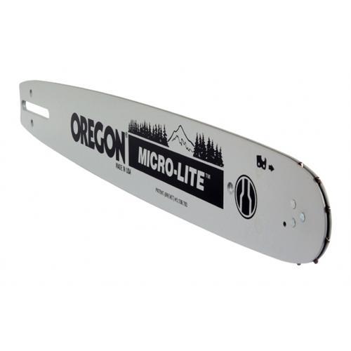 """124MLEA074 - Oregon Führungsschiene<br/> MICRO-LITE 30 cm 3/8"""" 1.1 mm"""
