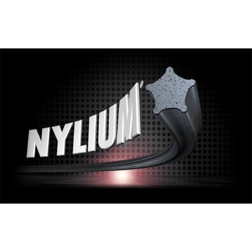 110987E -  NYLIUM-Starline Mähfaden 2,7 mm x 70 m  Pic:1