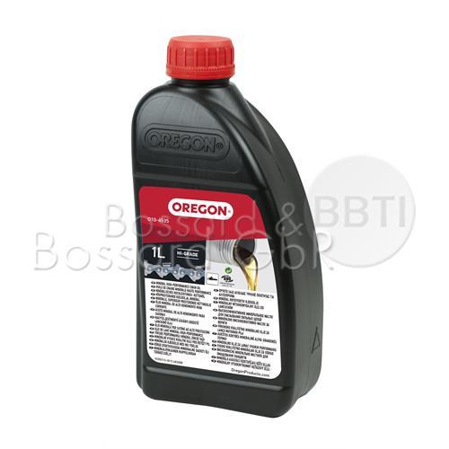 OREGON Kettenhaftöl 1 Liter Flasche