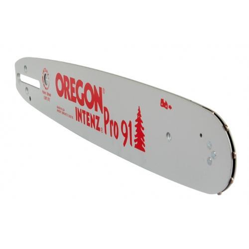 """Oregon Führungsschiene 160SPET074 Pro 91 Intenz 40 cm 3/8"""" 1.3 mm"""