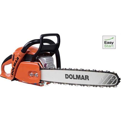 """Dolmar Motorsäge PS-460 45 cm 0.325"""" 1.5 mm"""