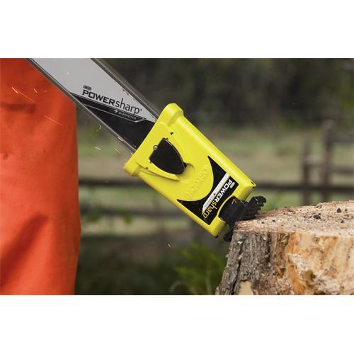 "PS44E - Oregon® PowerSharp® Sägekette 30 cm 3/8"" 1.3 mm Pic:4"