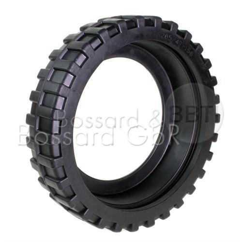 SA17694 - SABO Kunststoffreifen Ø 200  mm
