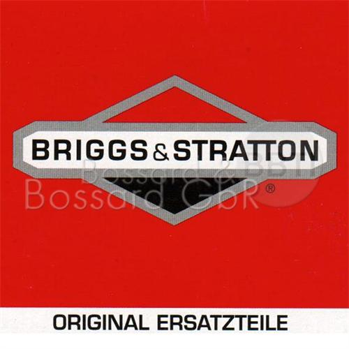 798576 - Briggs & Stratton Ölfilter, orange  Pic:1