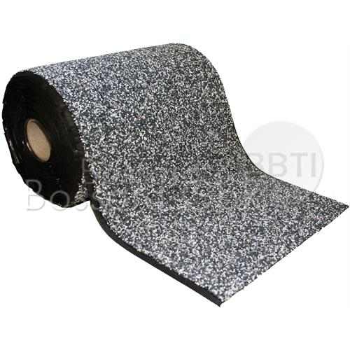 Premium Steinfolie, Granit, 100 cm breit