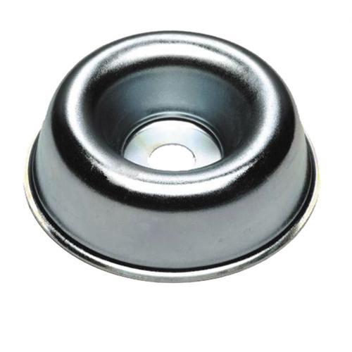 Laufteller Außen-Ø 85 mm Bohrungs-Ø 10 mm