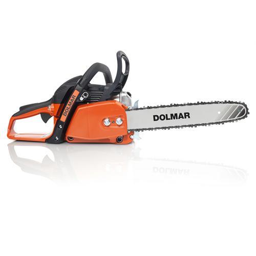 "Dolmar Motorsäge PS-35 C 35 cm 3/8"" 1.3 mm"