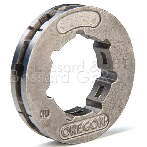 "68210 - Oregon Rim 3/8"" 7-7 Zähne"
