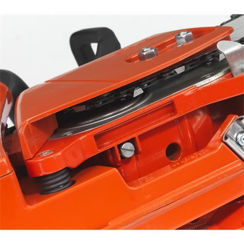 "Dolmar Motorsäge PS-6100 45 cm 3/8"" 1.5 mm  Pic:5"