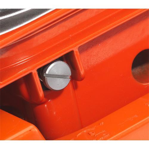 "Dolmar Motorsäge PS-6100 45 cm 3/8"" 1.5 mm  Pic:6"