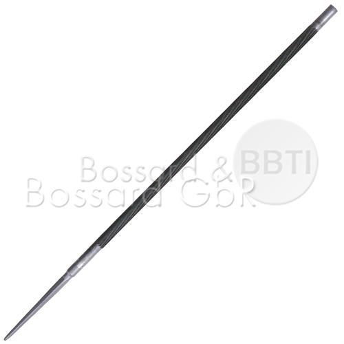 953003110 - Dolmar Sägeketten-Rundfeile 5.2 mm